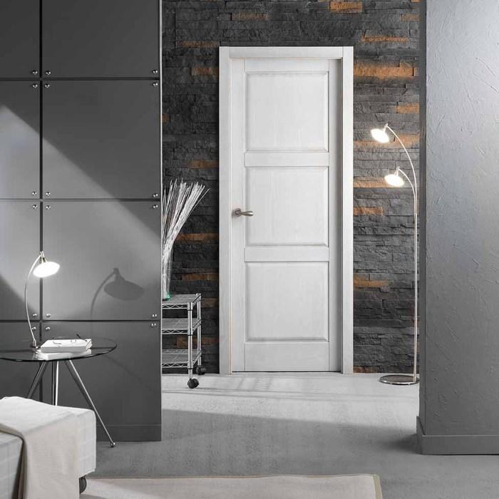 Fabricaci n de muebles en carpinteria costa blanca sl for Carpinteria interior de madera